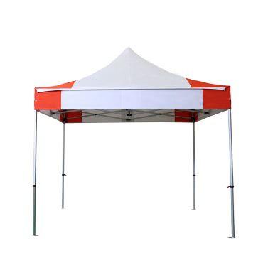 barnum parapluie 3x3 affordable barnum parapluie 3x3 with barnum parapluie 3x3 vente de barnum. Black Bedroom Furniture Sets. Home Design Ideas
